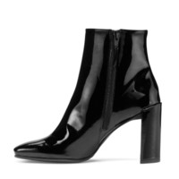 STUART WEITZMAN THE VIGOR 女款短靴