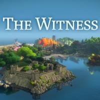 历史新低:《The Witness(见证者)》PC数字版游戏