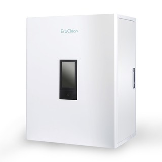EraClean Fresh mini1 DX300-FM01 新风机