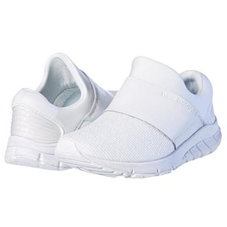 New Balance Vazee系列 Rush 女子轻量跑鞋