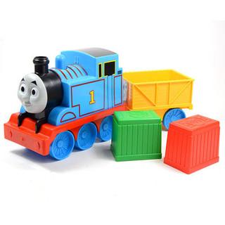Thomas & Friends 托马斯&朋友 BCX71 宝宝的第一个托马斯