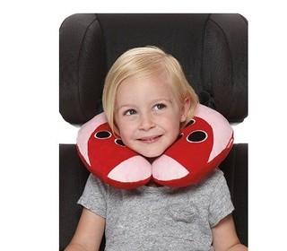 Skip Hop Zoo 儿童旅行颈枕