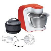 BOSCH 博世 MUM54I00 厨师机