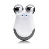 NuFACE mini 电子美容仪 白色