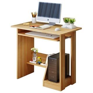哈骆顿 台式电脑学习桌