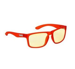 中亚prime会员 : GUNNAR 防蓝光眼镜