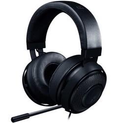 Razer 雷蛇 北海巨妖专业版V2 黑色 电竞耳机