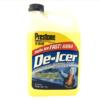 Prestone 百适通 冬季玻璃水-37°C 玻璃清洗剂 2L