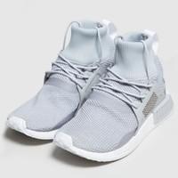 adidas Originals NMD XR1 Winter 男款运动鞋