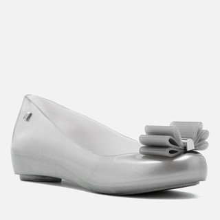 Jason Wu for Melissa Ultragirl 女士甜美芭蕾舞鞋