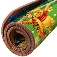 DISNEY迪士尼 卷筒装 双面加厚宝宝爬行垫 180*200*2cm  *2件