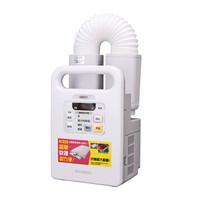 IRIS 爱丽思 FK-C1C 干衣机家用烘干机