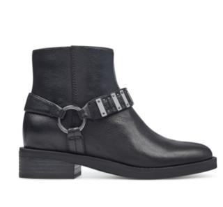Nine West 玖熙 Tanit 女士短靴
