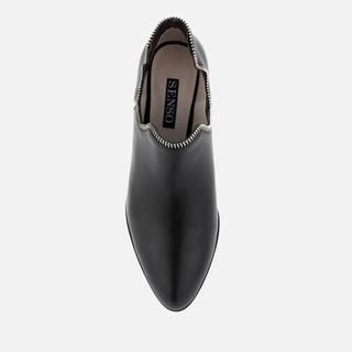 Senso Bailey VII 女士链条踝靴