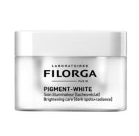 FILORGA 菲洛嘉 Pigment white美白淡斑面霜 50ml