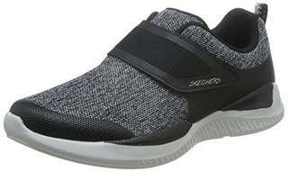 SKECHERS 斯凯奇 SPORT系列 12465 女士一脚套网面休闲鞋