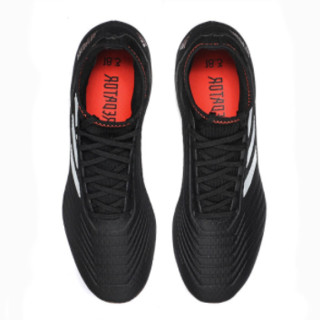 adidas 阿迪达斯 PREDATOR 18.3 AG 男子足球鞋