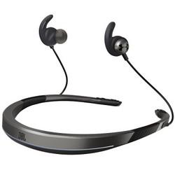 JBL UA Flex 颈带式蓝牙耳机
