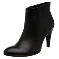 ECCO Shape 75 Sleek Ankle Boot 女款高跟踝靴
