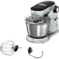 BOSCH 博世 MUM9A32S00 多功能 厨师机