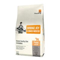 Nature Bridge 比瑞吉 俱乐部全犬种幼犬粮 10kg