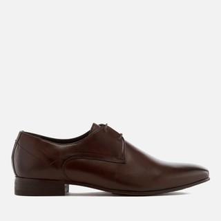 HUDSON LONDON Leto 男士休闲德比鞋