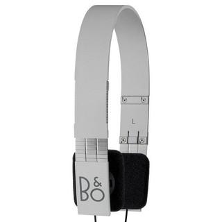 值友专享 : BANG & OLUFSEN BeoPlay Form 2i 头戴式耳机 线控版