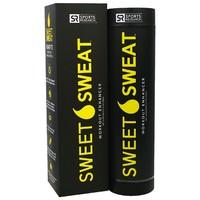 凑单品:Sports Research Sweet Sweat Stick 涂抹式局部甩脂膏182g