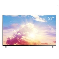 预售 : Pioneer 先锋 LED-55U570P 55英寸 4K液晶电视