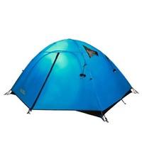 MOBI GARDEN 牧高笛 QR2 MZ098010 双人帐篷