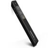 KNORVAY 诺为 N26C 激光笔 30米遥控 送笔袋  9.8元包邮(需用券)