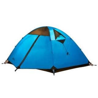 MOBI GARDEN 牧高笛 冷山2 双层帐篷