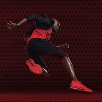 新品发售:UNDER ARMOUR 安德玛 HOVR Phantom/Sonic 男/女士智能跑鞋