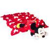 Zoobies 迪士尼系列 毛绒玩具/毛绒毯 多款可选