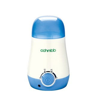 中亲 DN08 智能控温暖奶器