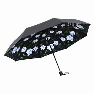 C'mon 折叠晴雨伞 *2件