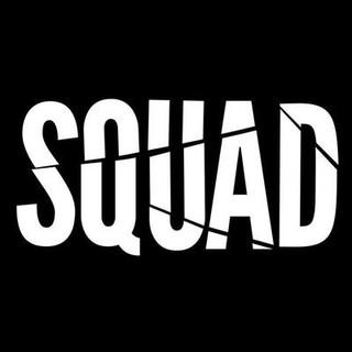 《Squad 战术小队》PC数字版游戏