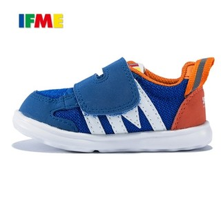 IFME 小童机能运动鞋