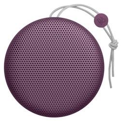 B&O PLAY BeoPlay A1 无线蓝牙音箱