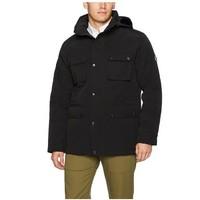 BEN SHERMAN 男式外套夹克