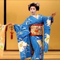 一场艺术与美的幻想,传统与时代的碰撞!日本京都传统艺能演出票