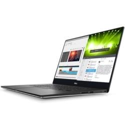 DELL 戴尔 XPS 15 9560 15.6寸触控笔记本电脑(i7-7700HQ、32GB、1TB SSD、GTX1050、4k)官翻版