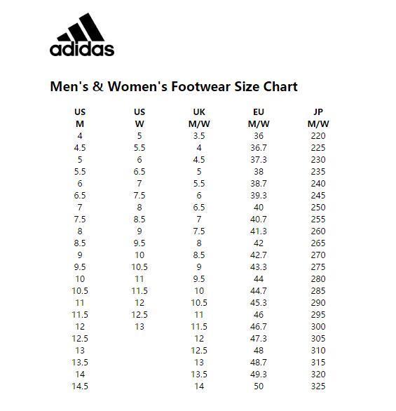 adidas 阿迪达斯 Originals 350 男士休闲运动鞋 *2件
