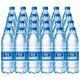 限华北、山东:康师傅 包装饮用水 550ml*24瓶 11.9元