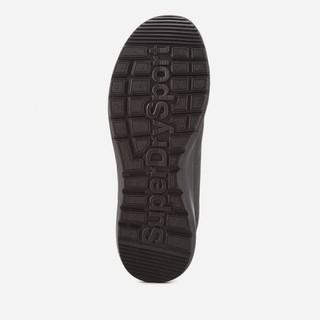 Superdry 极度干燥 Scuba 男款休闲运动鞋