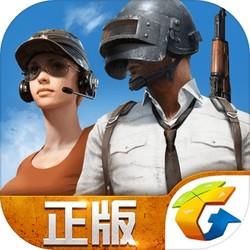 《绝地求生:全军出击》数字版手机游戏