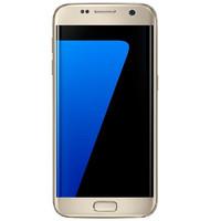 SAMSUNG 三星 Galaxy S7 智能手机 32G
