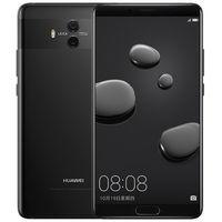 HUAWEI 华为 Mate10 智能手机 6GB+128GB