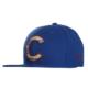 凑单品:NEW ERA 芝加哥小熊队 59Fifty 男士棒球帽 £7.39(需用码)