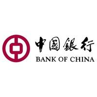 中国银行  快捷支付10倍积分